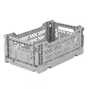 mini-caixa-dobravel-cinza