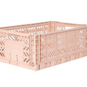 grande-caixa-dobravel-tutete-rosa-arrumação