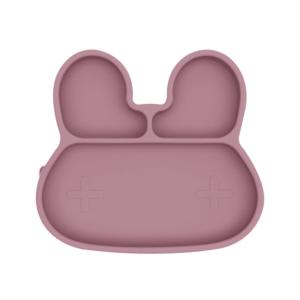 prato-em-silicone-coelho-rosa-velho-com-ventosa