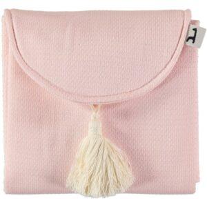 muda-fraldas-portatil-angelo-rosa