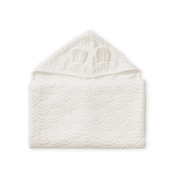 toalha-banho-branco-sujo-camcam