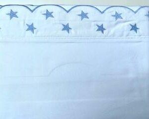lencois-cama-de-grades-
