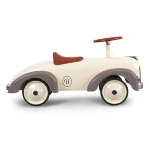 Baghera-Silk-Grey-Speedster-carrinho-brincar-triciclo-brinquedo-diversao-1