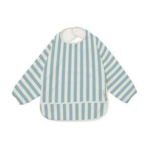 babete-mangas-riscas-azul-branco-camcam