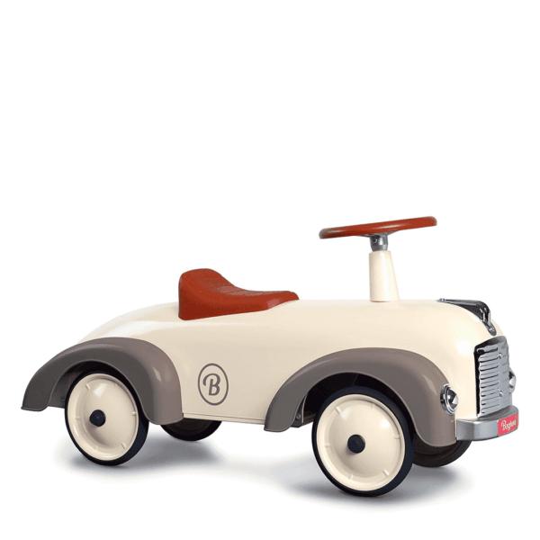 Baghera-Silk-Grey-Speedster-carrinho-brincar-triciclo-brinquedo-diversao