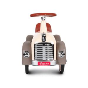 Baghera-Silk-Grey-Speedster-carrinho-brincar-triciclo-brinquedo-diversao-2