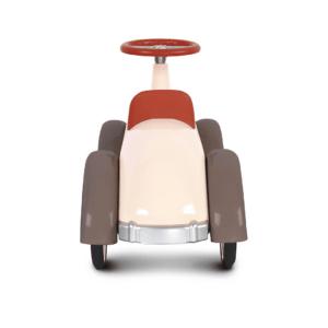 Baghera-Silk-Grey-Speedster-carrinho-brincar-triciclo-brinquedo-diversao-4