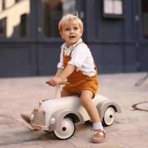 Baghera-Silk-Grey-Speedster-carrinho-brincar-triciclo-brinquedo-diversao-5