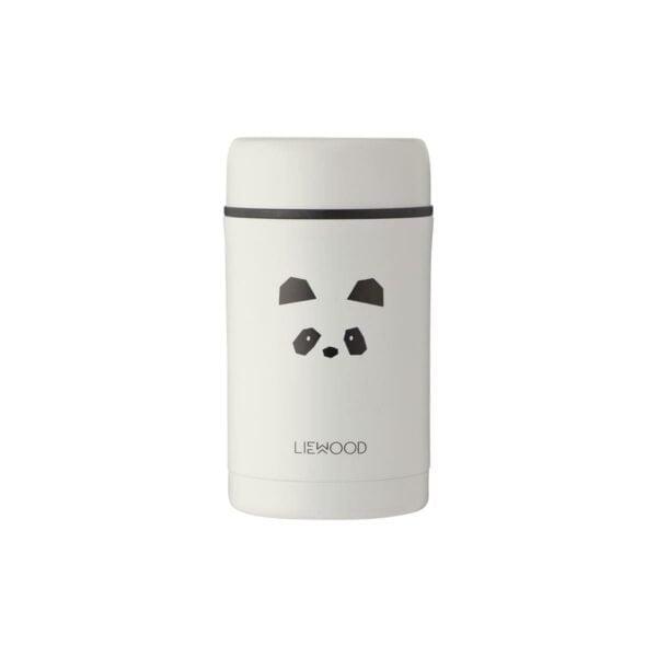 termo-liewood-panda-aco