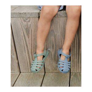 sandálias-azuis-liewood-sandals-sea-blue-2