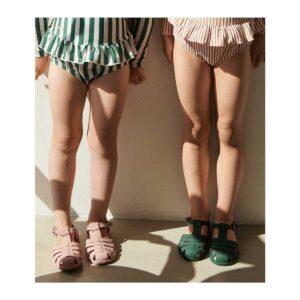 sandálias-verdes-liewood-sandals-garden-green-2