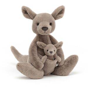 canguru-Kara-jellycat