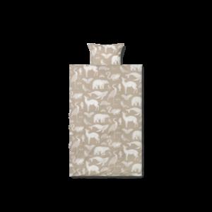 fermliving-capa-de-edredão-baby-sand