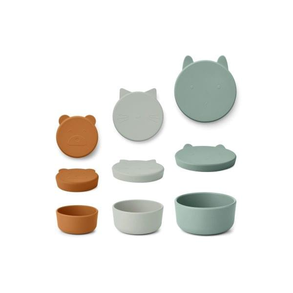 snack-box-pack-3-silicone-liewood