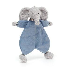 elefante-lingley-doudou