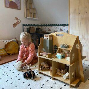 casa-bonecas-madeira-compensada-dekornik-1