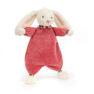 doudou-coelho lingley-jellycat