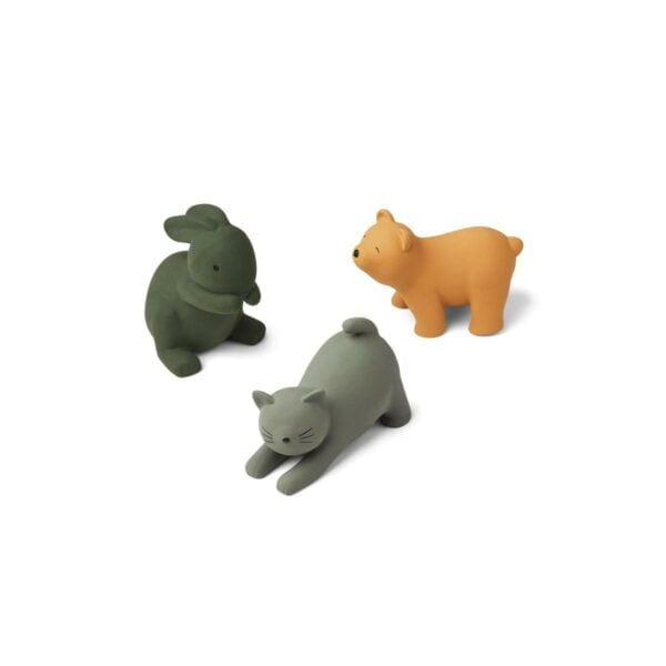 brinquedo-banho-borracha-natural-liewood