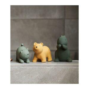 brinquedo-banho-borracha-natural-liewood-2