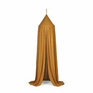 Dossel - Caramelo Dourado - Liewood
