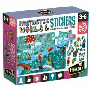 headu-mundo fantástico-stickers-puzzle