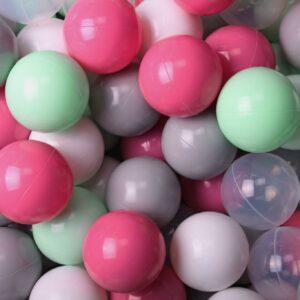 piscina-bolas-cinza-200-bolas-meowbaby-MEO030-1