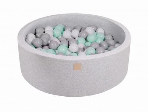 meowbaby-piscina-bolas-cinza-200bolas