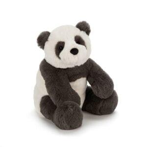 HA2PCL-panda-peluche-jellycat