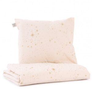 Himalaya-duvet-cover-gold-stella-dream-pink-capa-edredao-rosa-estrelas-douradas-nobodinoz