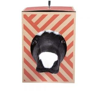 trofeu-parede-margarida-vaca-wild-and-soft-3