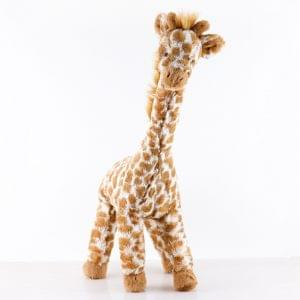 Girafa_Dakota_JellyCat