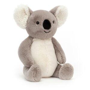 Koala - Kai - Jellycat