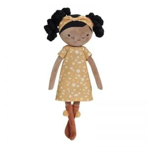 LD4531-boneca-evi-little-dutch