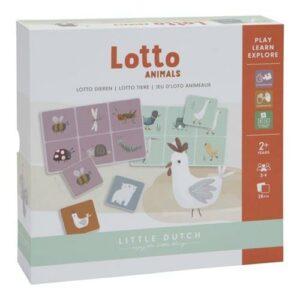 LD4751_loto-animais-little-dutch-didatico