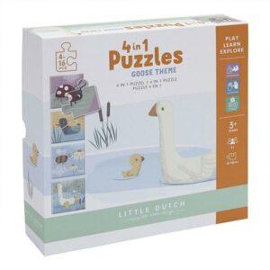 puzzle-little-dutch