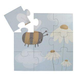 little-duch-puzzle