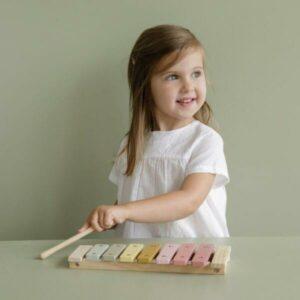 xilofone-little-dutch-