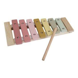 xilofone-brinquedos-de-madeira-