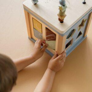 little-dutch-cubo-de-atividades-