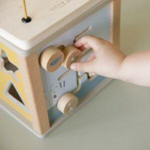 cubo-atividades-pequeno-ganso-madeira-didatico-little-dutch-1