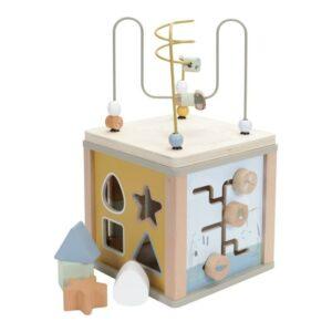 cubo-atividades-pequeno-ganso-madeira-didatico-little-dutch