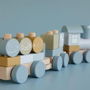comboio-little-dutch-