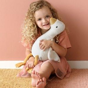 little-dutch-soft-toy