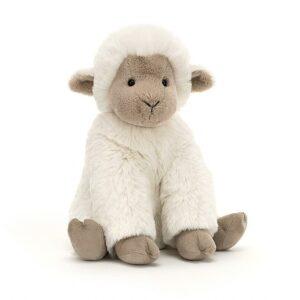 LIB2L-ovelha-jellycat-libby-peluche