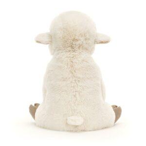 LIB2L-ovelha-jellycat-libby-peluche-1