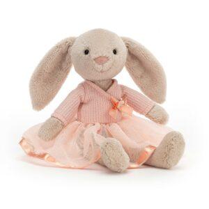 Coelha-dançarina-jellycat