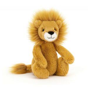 leão-pequeno-Jellycat