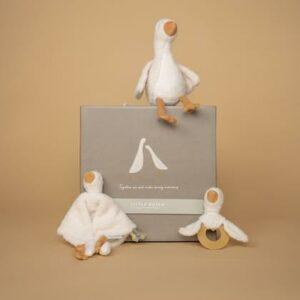 little-dutch-gift-box-goose