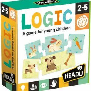 headu-logic-game -crianças