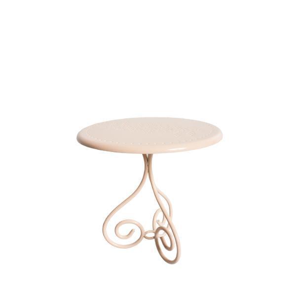 Romantic-table-mini-maileg